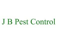 JB Pest Control